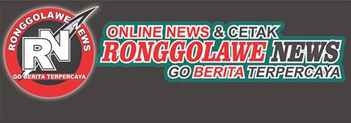 Ronggolawe News